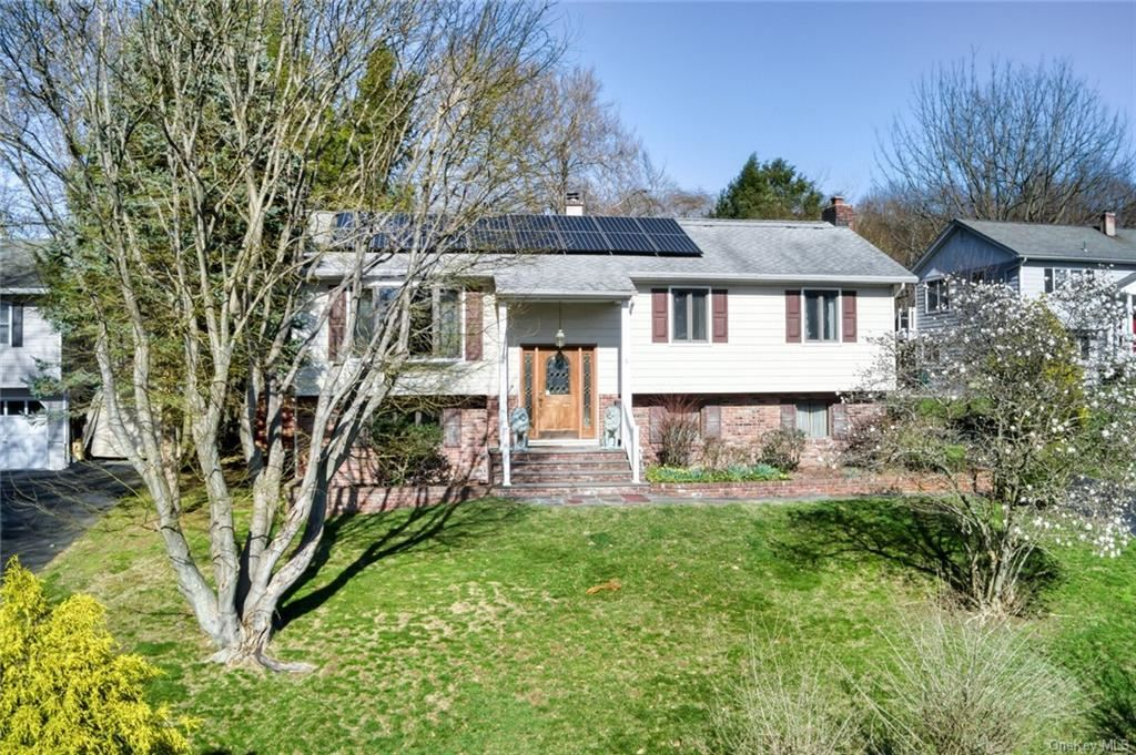 6 Chester Harrison Drive, Montrose, NY 10548 - #: H6104675