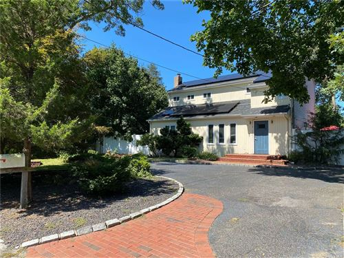 Photo of 21 Cooke Avenue, Holtsville, NY 11742 (MLS # 3343676)