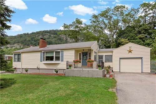 Photo of 64 Morris Avenue, Cold Spring, NY 10516 (MLS # H6056676)
