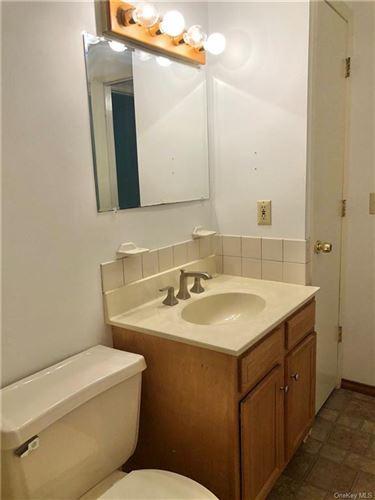 Tiny photo for 7 Hemlock Road, Bloomingburg, NY 12790 (MLS # H6086676)