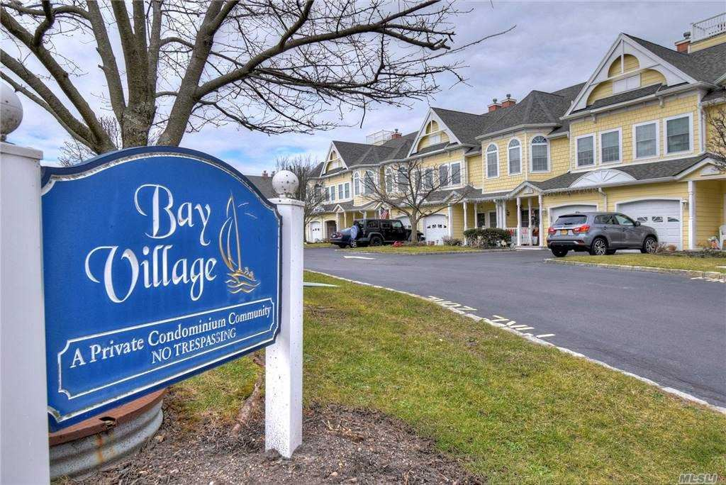 303 Tracy Ln, Patchogue, NY 11772 - MLS#: 3281676