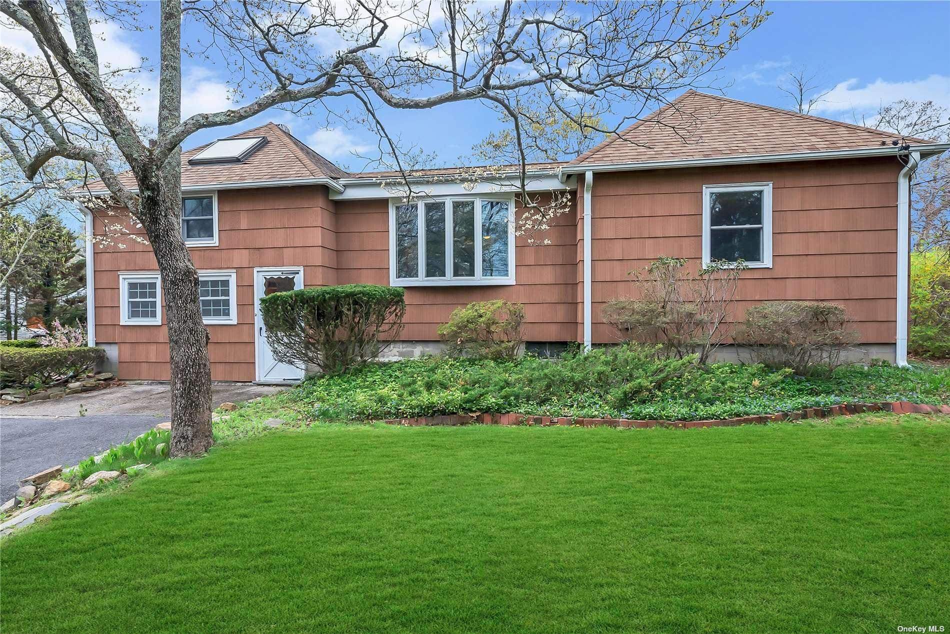 20 Sally Lane, Ridge, NY 11961 - MLS#: 3307676