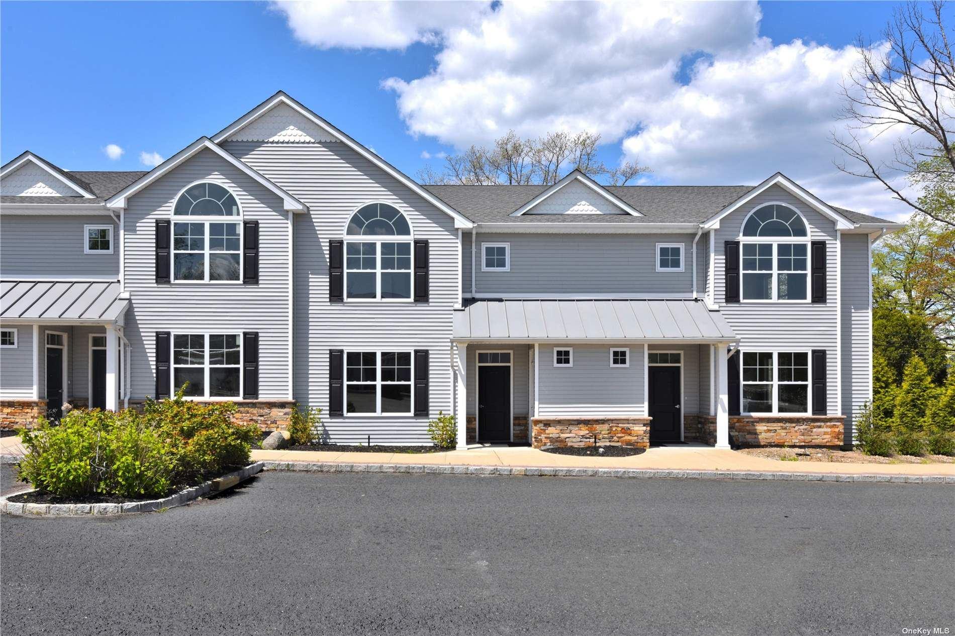 505 Breton Way, Glen Cove, NY 11542 - MLS#: 3309676