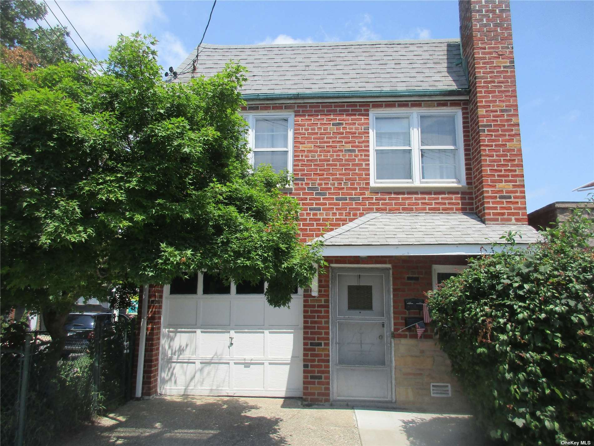 73-01 68th Avenue, Middle Village, NY 11379 - MLS#: 3323676