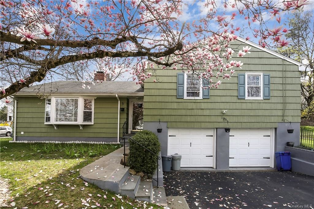 105 Waverly Road, Scarsdale, NY 10583 - #: H6109676