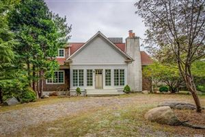 Photo of 1129 Old Sag Harbor Rd, Water Mill, NY 11976 (MLS # 3169677)
