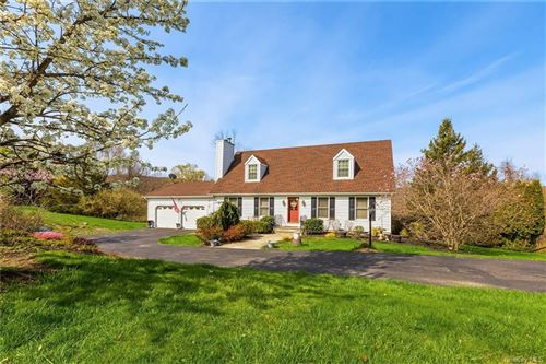 Photo of 80 Somerset Drive, Patterson, NY 12563 (MLS # H6108677)