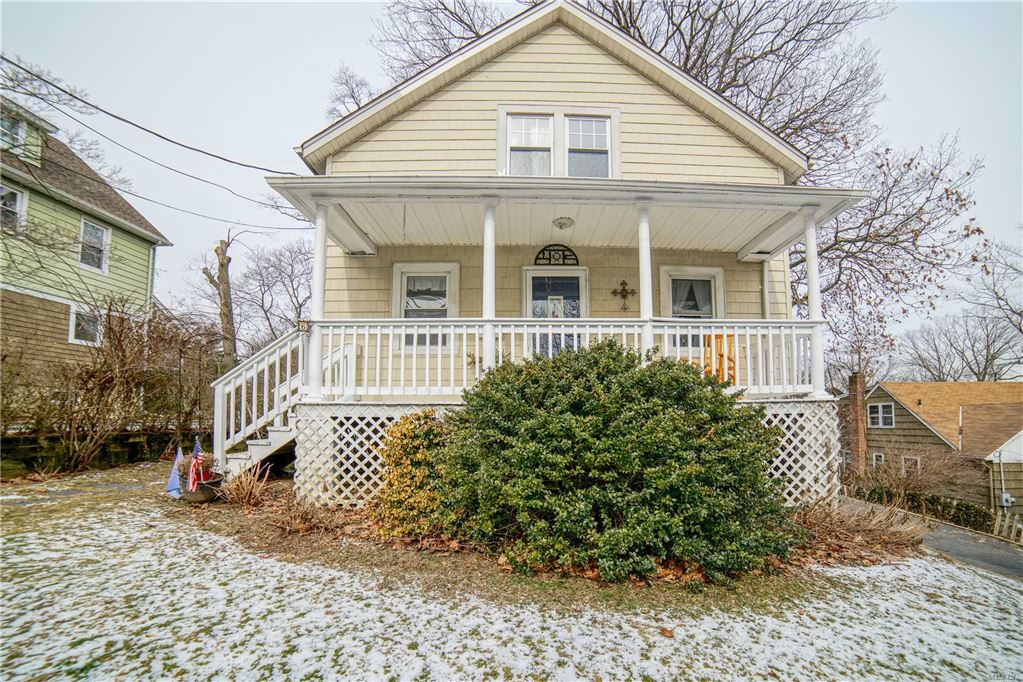 6 Valley View Road, Great Neck, NY 11021 - MLS#: 3104677