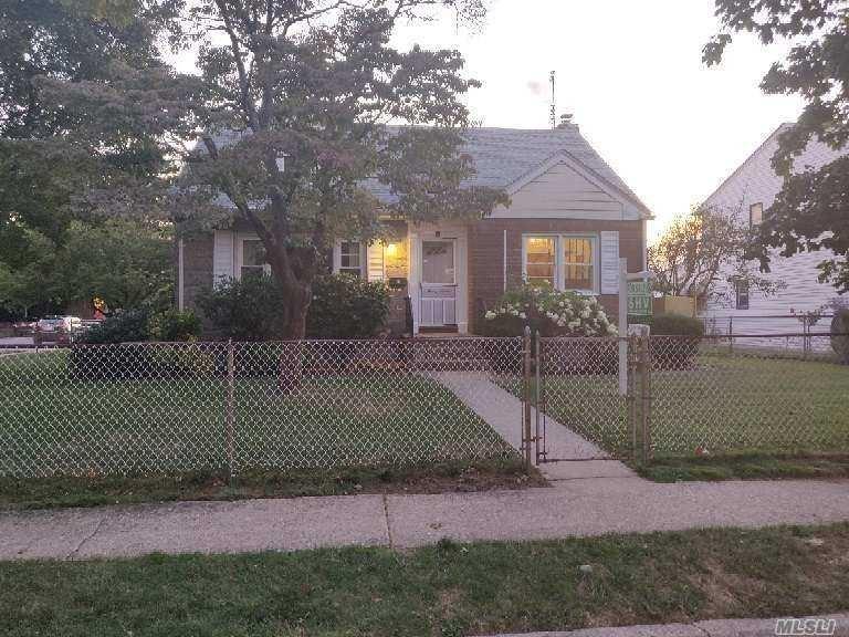 37 Arden Boulevard, West Hempstead, NY 11552 - MLS#: 3157677