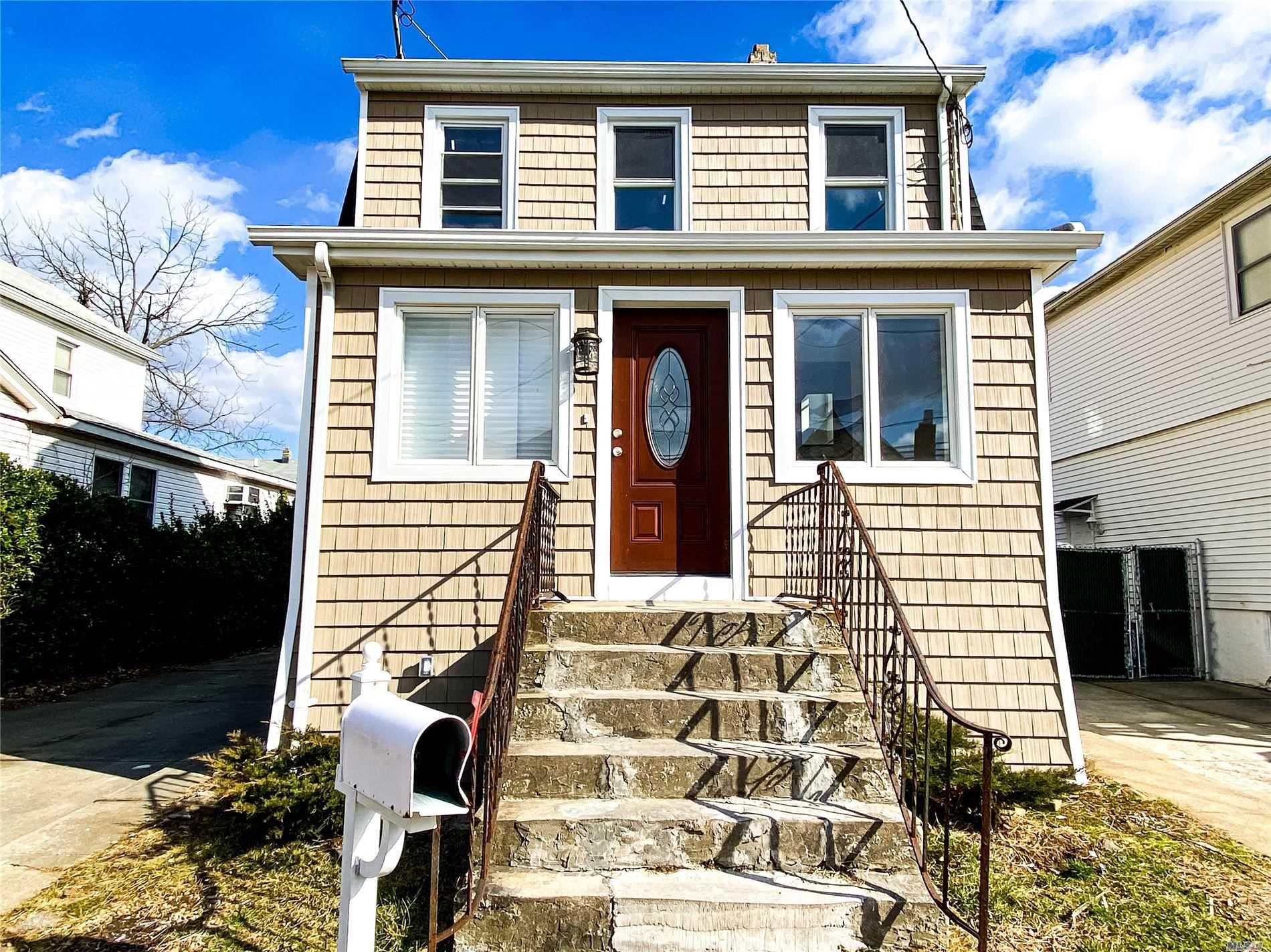 51 Garden Street, Valley Stream, NY 11581 - MLS#: 3197677