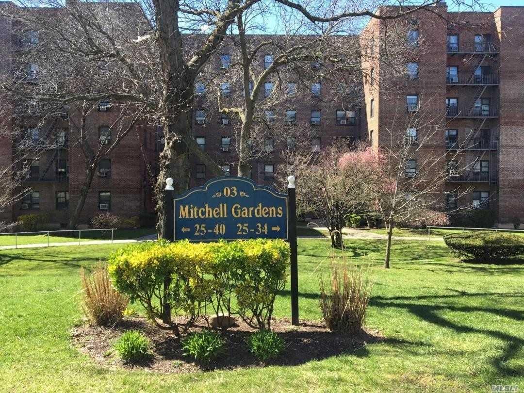 141-15 28 Avenue #5-F, Flushing, NY 11354 - MLS#: 3215677