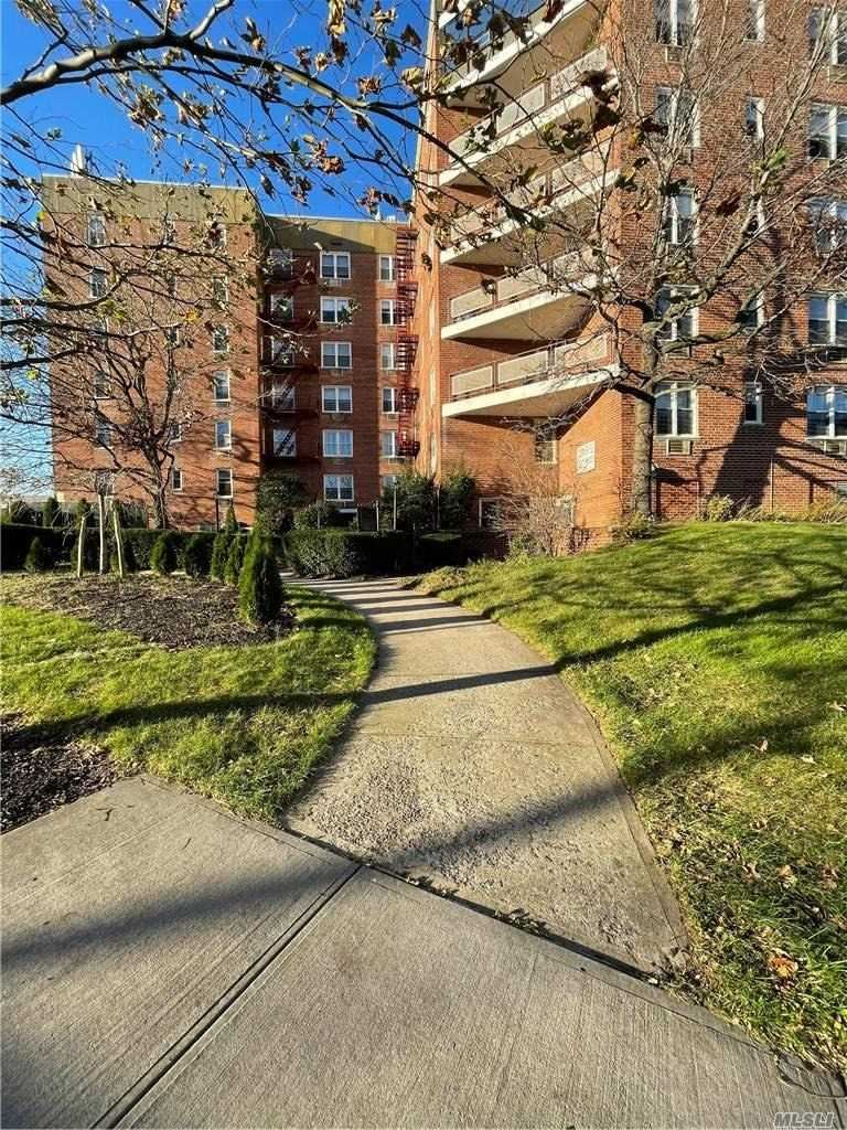 151-05 Cross Island Parkway #6E, Whitestone, NY 11357 - MLS#: 3271677