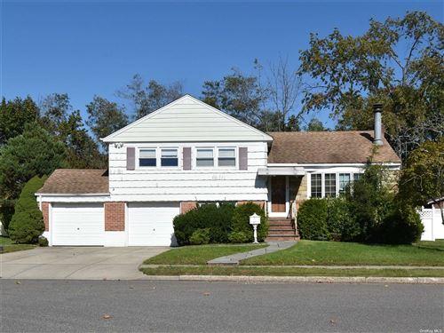 Photo of 9 Ava Drive, Syosset, NY 11791 (MLS # 3354678)