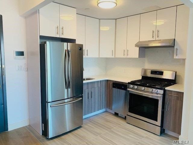 62-98 Woodhaven Boulevard #3K, Middle Village, NY 11379 - MLS#: 3224678