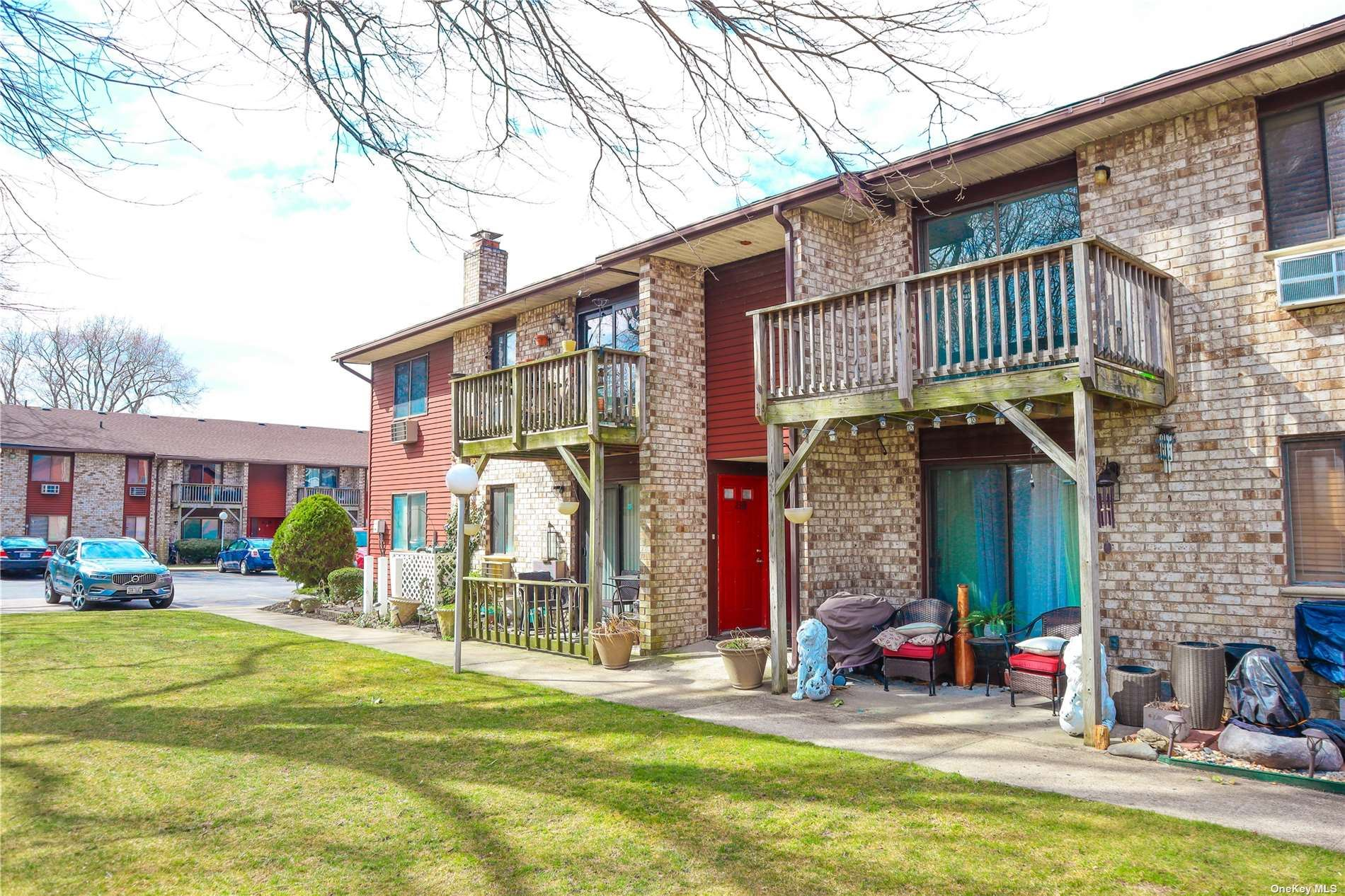 263 River Avenue #22, Patchogue, NY 11772 - MLS#: 3336678