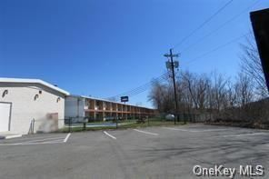 Tiny photo for 2067 State Route 52, Liberty, NY 12754 (MLS # H6037679)