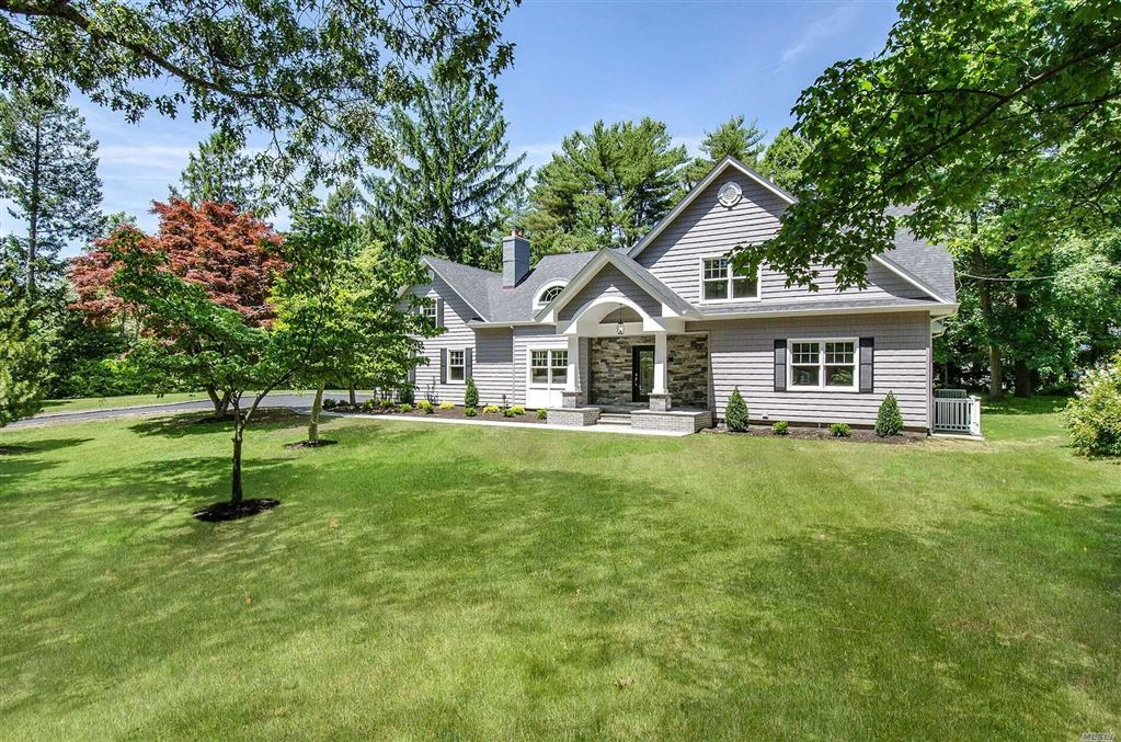 21 Melody Lane, Huntington, NY 11743 - MLS#: 3135679