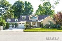 1 Woodbourne Road, Great Neck, NY 11023 - MLS#: 3169679
