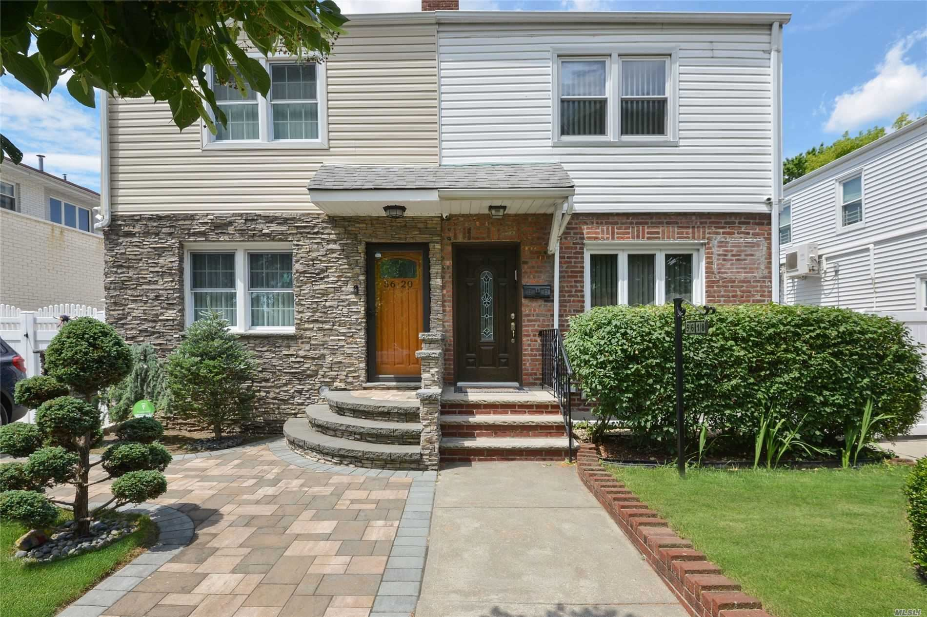 56-18 185 Street, Fresh Meadows, NY 11365 - MLS#: 3227679