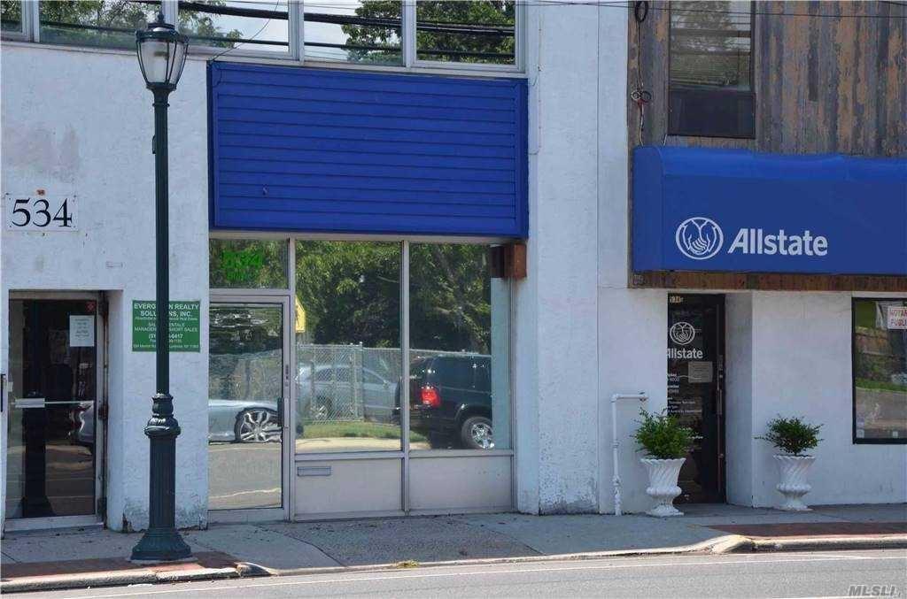 534 Merrick Road, Lynbrook, NY 11563 - MLS#: 3251679