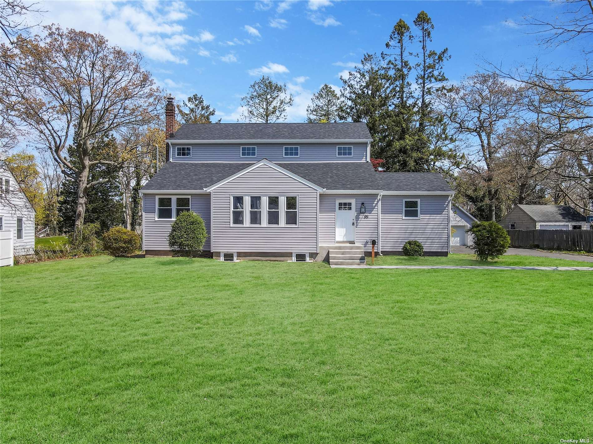 85 Conklin Avenue, Patchogue, NY 11772 - MLS#: 3307679
