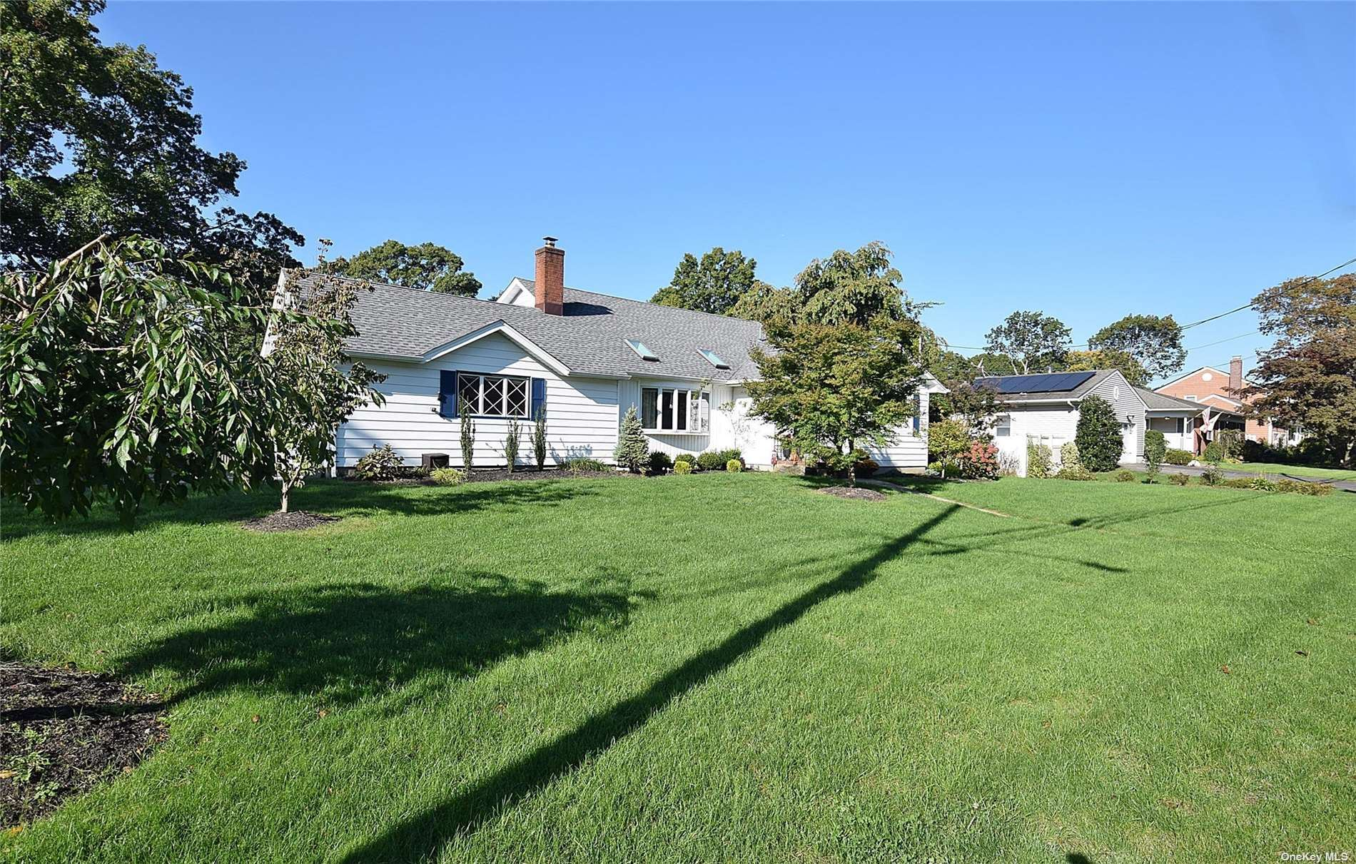 242 N Prospect Avenue, Patchogue, NY 11772 - MLS#: 3351679