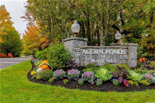 Photo of 16 Chestnut Hill #114, Roslyn, NY 11576 (MLS # 3354680)