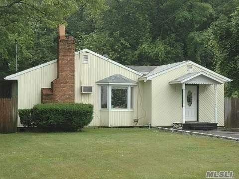 190 Landscape Drive, Wheatley Heights, NY 11798 - MLS#: 3128680