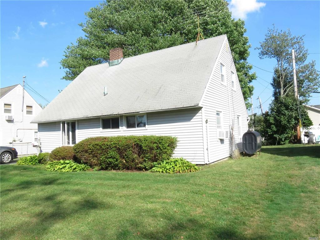 107 Stonecutter Road, Levittown, NY 11756 - MLS#: 3164680