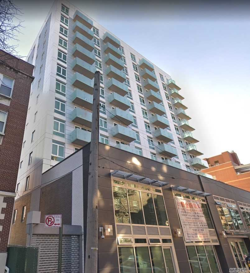 142-38 37 Avenue #1E, Flushing, NY 11354 - MLS#: 3167680