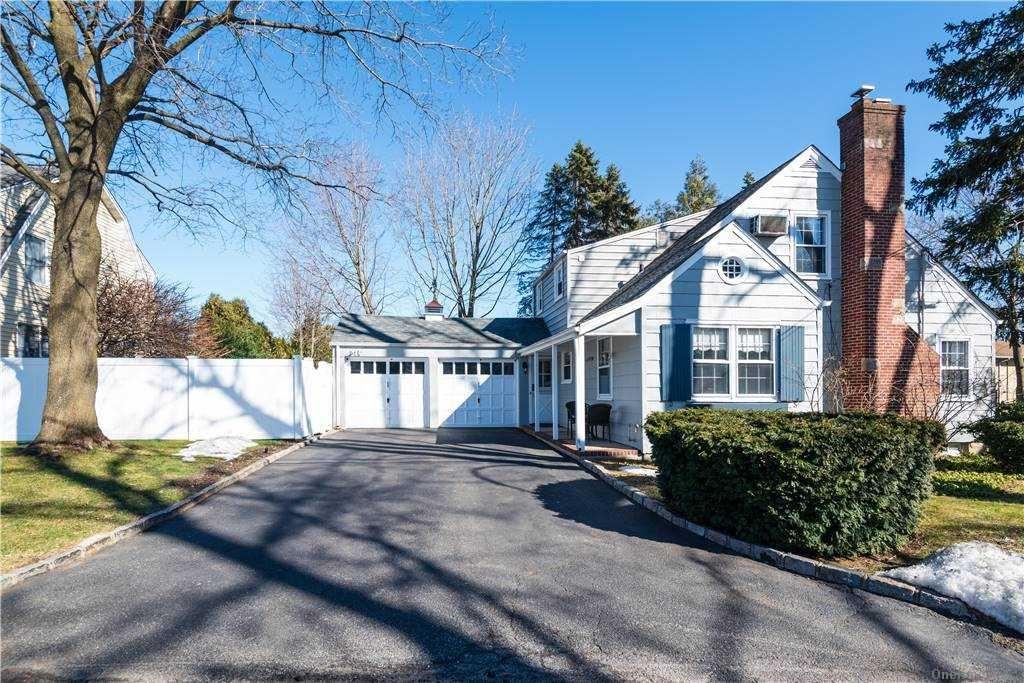 6 Smith Street, Glen Head, NY 11545 - MLS#: 3293680