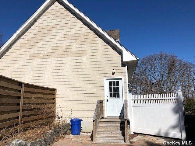 28 Merritts Path, Rocky Point, NY 11778 - MLS#: 3298680