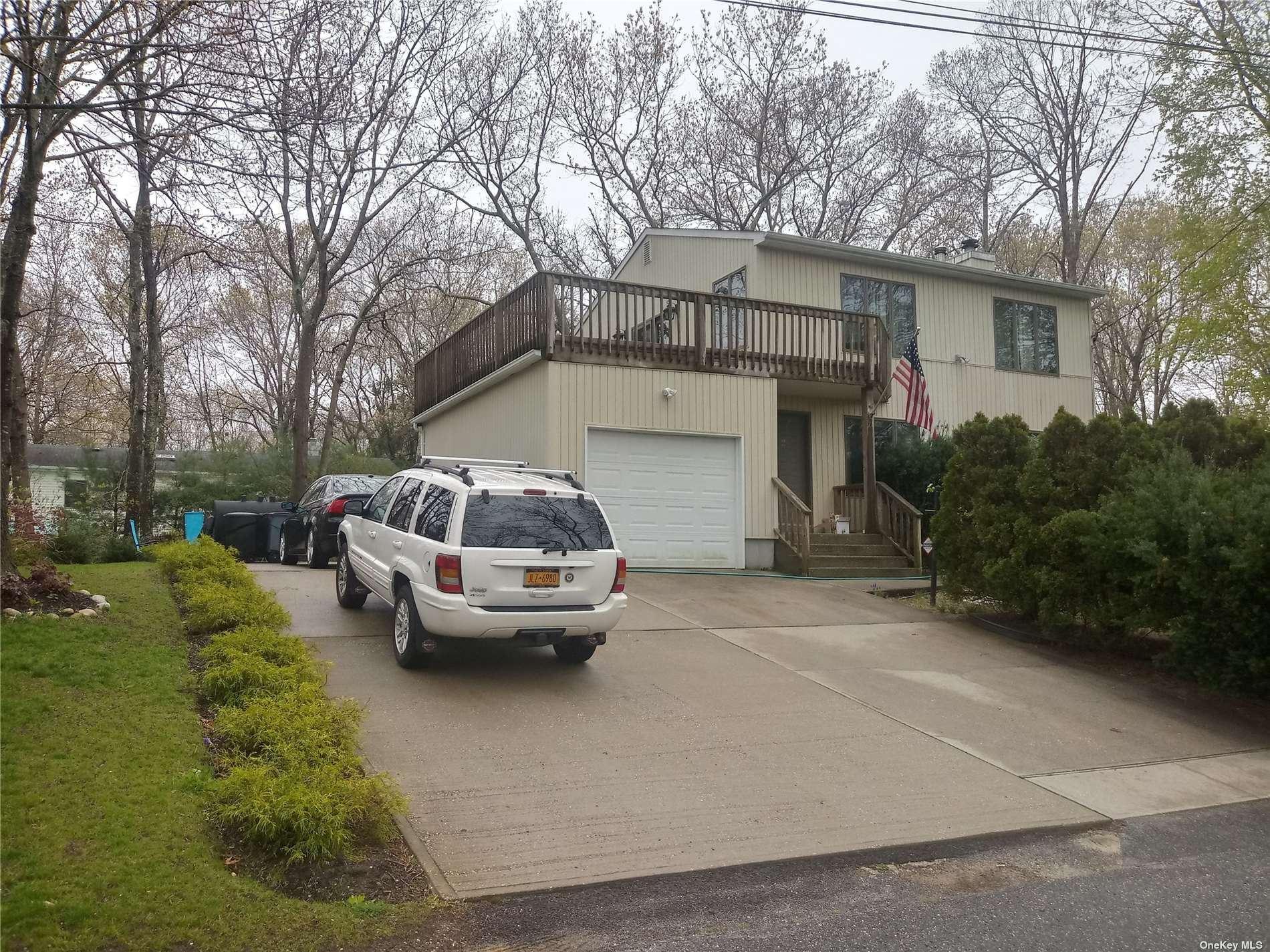 71 19th Street, Wading River, NY 11792 - MLS#: 3308680