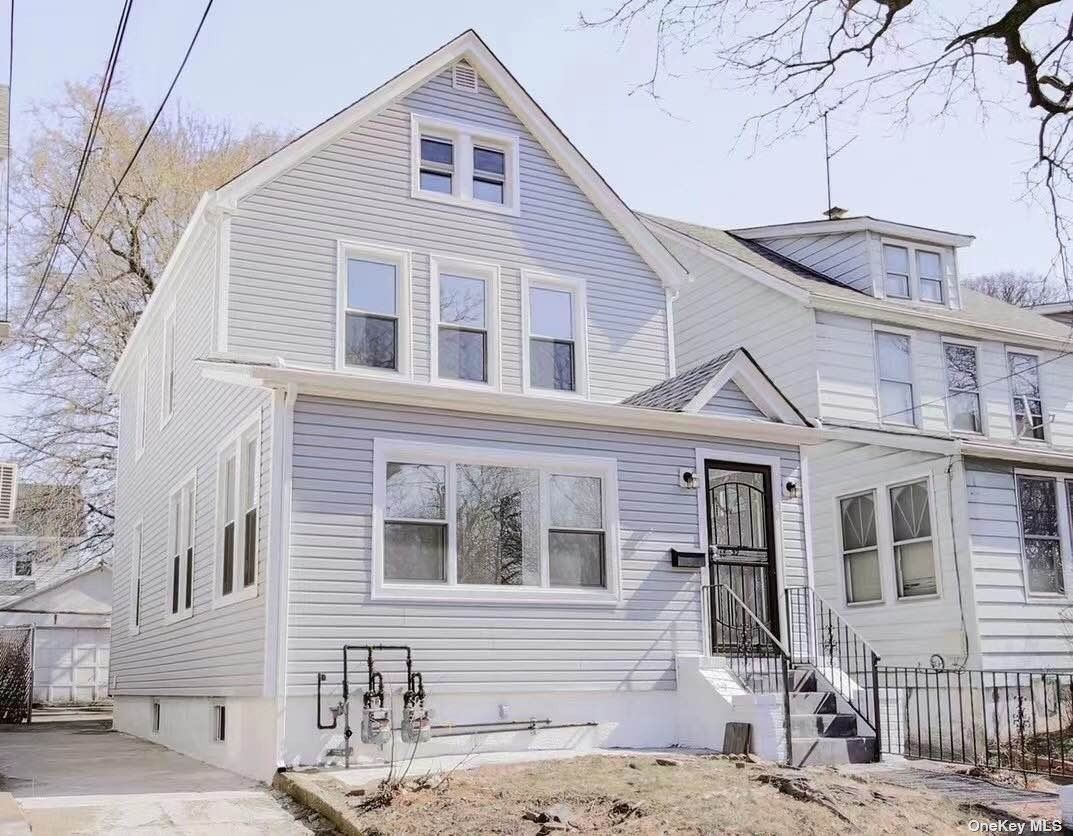 48-35 Clearview Expressway, Bayside, NY 11364 - MLS#: 3319680