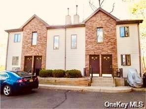 Photo of 6 Cedar Lane #B, Suffern, NY 10901 (MLS # H6059681)