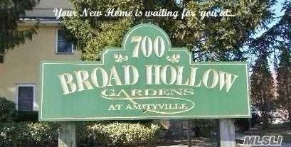 700 Broadway #13, Amityville, NY 11701 - MLS#: 3212681
