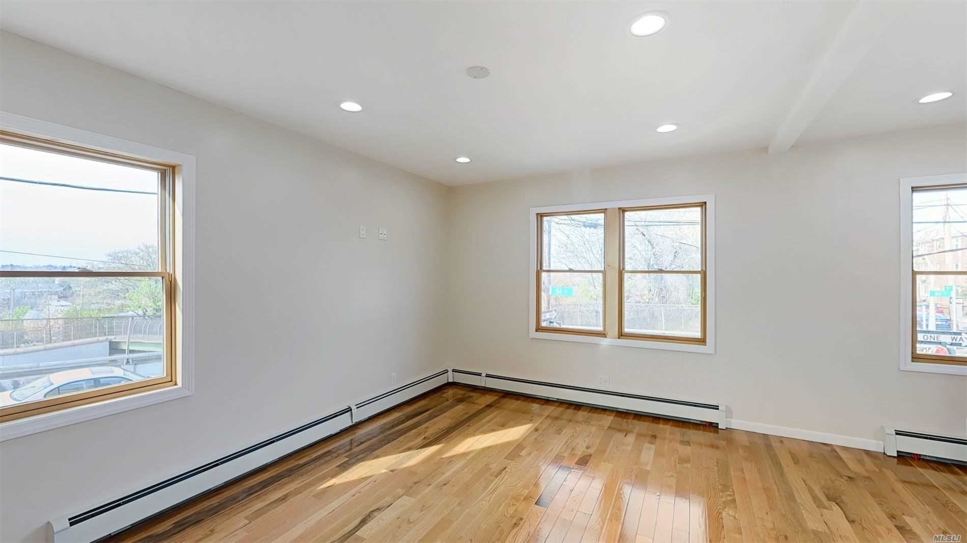 58-02 84th Street, Middle Village, NY 11379 - MLS#: 3217681