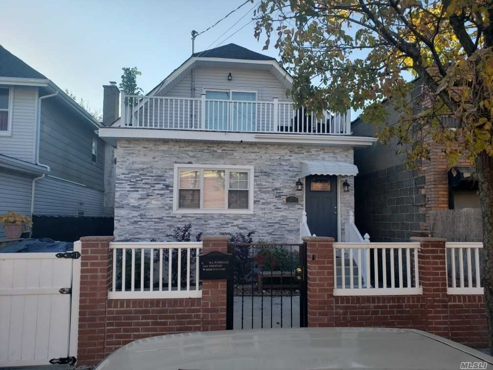 1480 Schenectady Ave, East Flatbush, NY 11203 - MLS#: 3264681