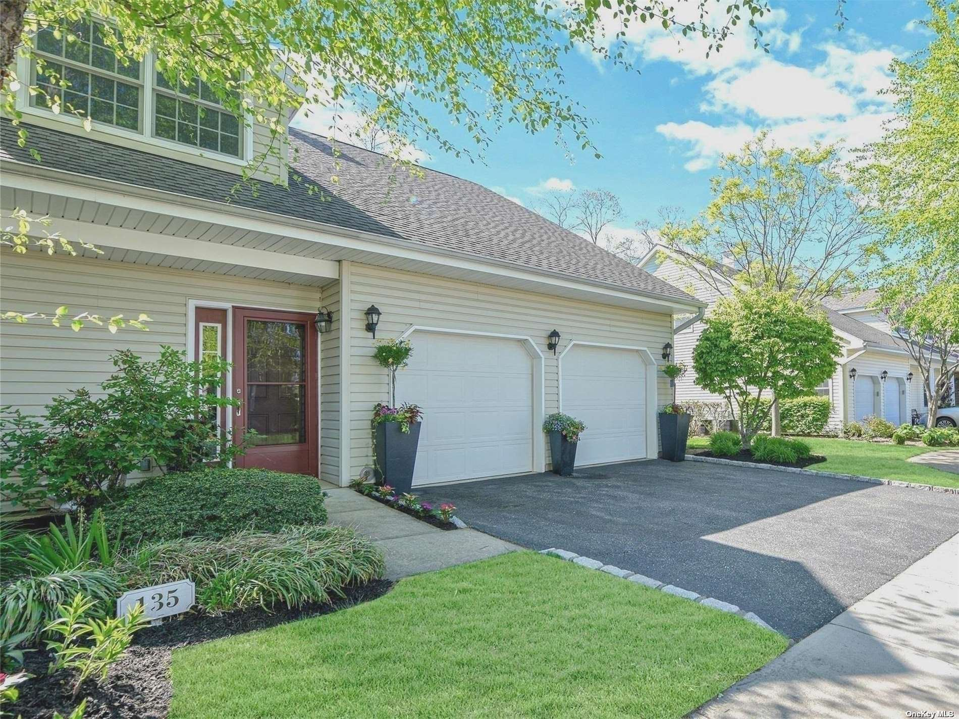 135 Pond View Drive, Port Washington, NY 11050 - MLS#: 3313681