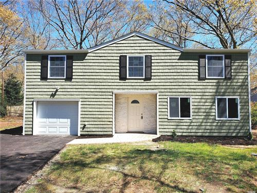 Photo of 17 Songsparrow Ln, Centereach, NY 11720 (MLS # 3213682)