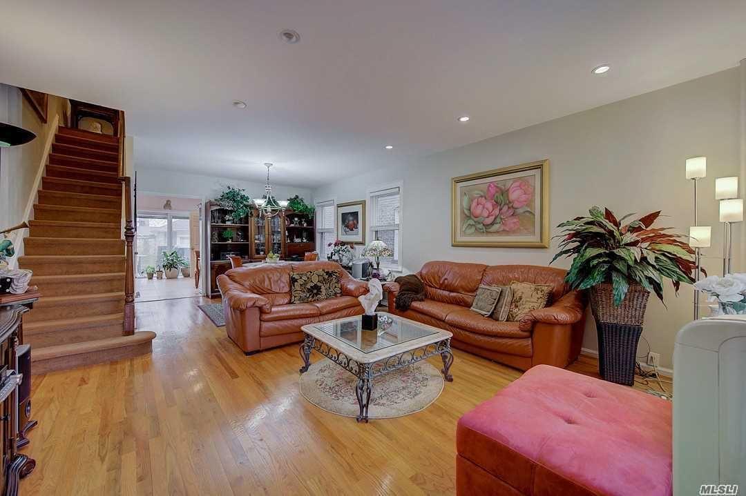 132-16 83rd Street, Ozone Park, NY 11417 - MLS#: 3200682