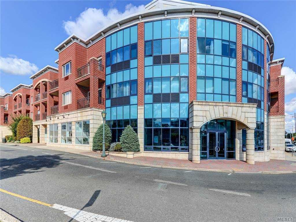 130 Post Avenue #330, Westbury, NY 11590 - MLS#: 3232682