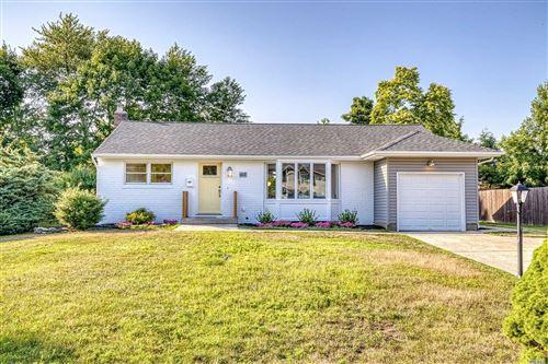, Property Listings:  Commack, NextHome Residential | New York Licensed Real Estate Broker, NextHome Residential | New York Licensed Real Estate Broker