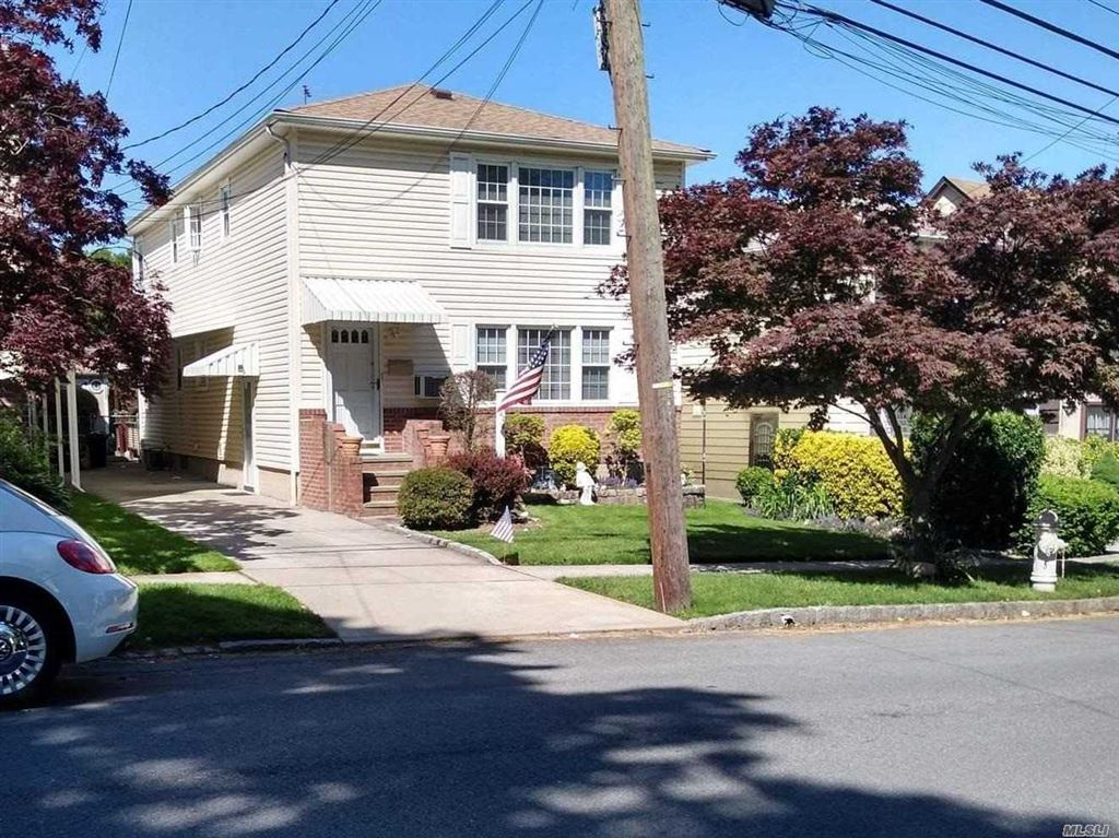 4216 249th Street, Little Neck, NY 11363 - MLS#: 3138683
