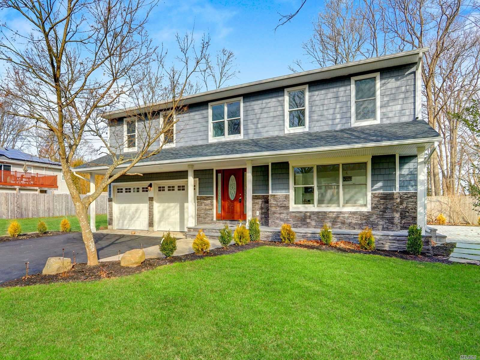 15 Elizabeth Place, Center Moriches, NY 11934 - MLS#: 3203683