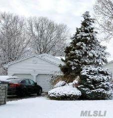 6 Cherry Ln, Medford, NY 11763 - MLS#: 3233683