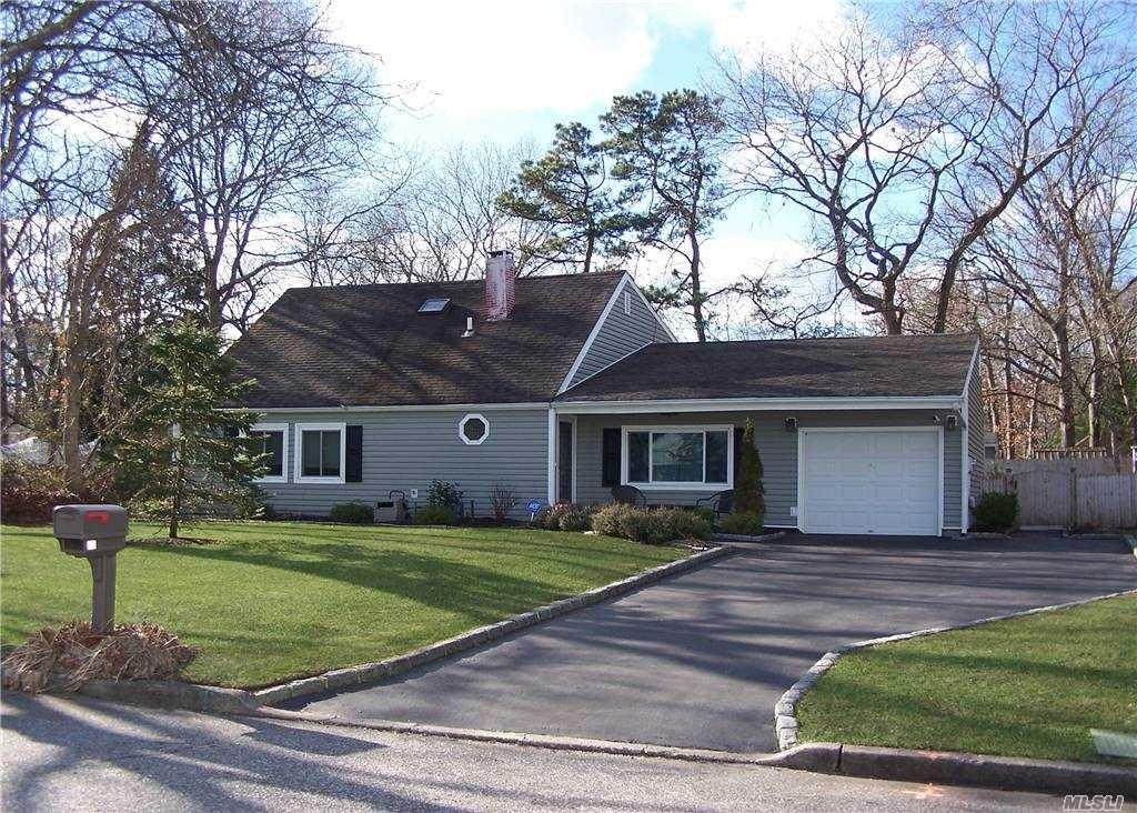 12 Longleaf Lane, Medford, NY 11763 - MLS#: 3279683