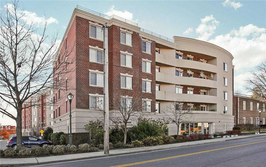 242 Maple Avenue #416, Westbury, NY 11590 - MLS#: 3291683