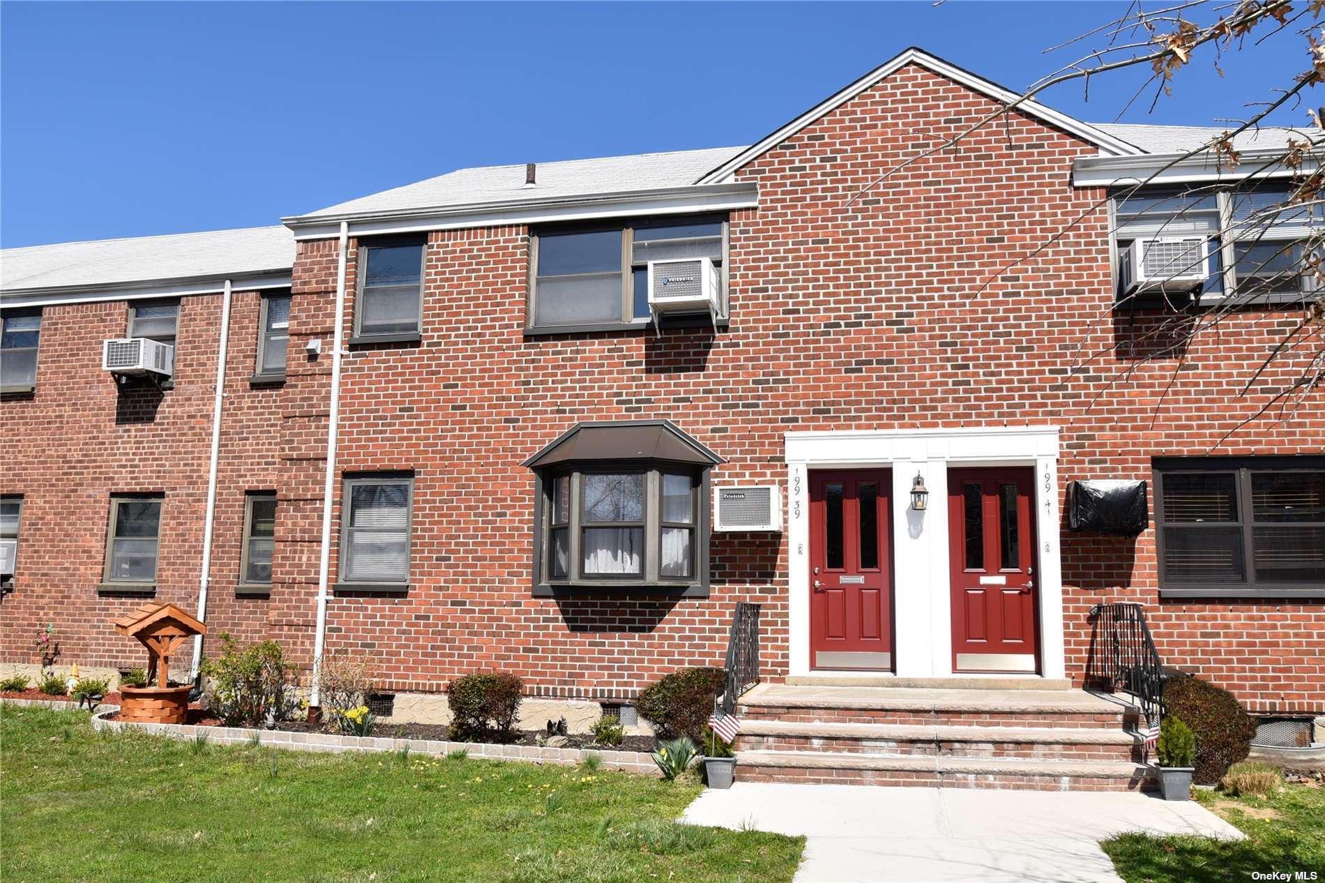 199 39 19 Avenue #2B, Whitestone, NY 11357 - MLS#: 3303683