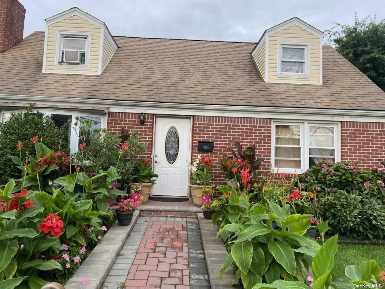 16 Gardner Avenue, Hicksville, NY 11801 - MLS#: 3338683